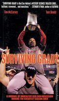 Surviving Grady PB (2005 AIT/Planet Lar) 1-1ST