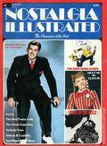 Nostalgia Illustrated Vol. 2 8