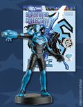 DC Comics Super Hero Collection (2009-2012 Eaglemoss) Figurine and Magazine #092