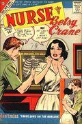 Nurse Betsy Crane (1961) 17