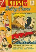 Nurse Betsy Crane (1961) 20