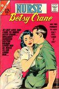Nurse Betsy Crane (1961) 23