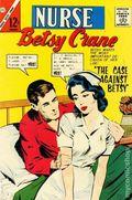 Nurse Betsy Crane (1961) 26
