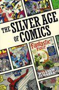 Silver Age of Comics SC (2011) 1-1ST