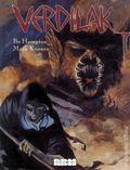 Verdilak GN (1996 NBM) 1-1ST