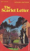 Pocket Classics (1984 Academic Industries Inc.) 20-1ST