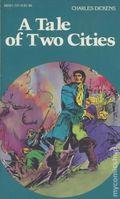Pocket Classics (1984 Academic Industries Inc.) 22-1ST