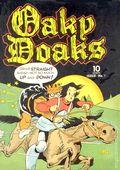 Oaky Doaks (1942) 1