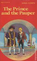 Pocket Classics (1984 Academic Industries Inc.) 42-1ST
