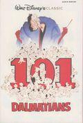101 Dalmatians (1991) 0D