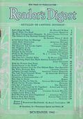 Reader's Digest (1922 Reader's Digest) 235