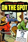 On the Spot (1948) NN