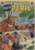 Operation Peril (1950) 7