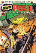 Operation Peril (1950) 16