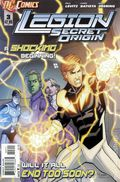 Legion Secret Origin (2011) 3