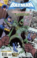 Batman The Brave and the Bold (2011 DC) All New 14