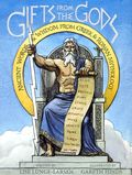 Gifts from the Gods HC (2011) 1-1ST