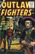 Outlaw Fighters (1954) 5