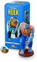 Classic Marvel Character Statue (2011 Dark Horse) Series 1 STAT-02