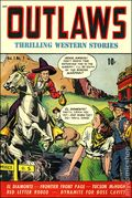 Outlaws (1948 D.S. Pub.) 7