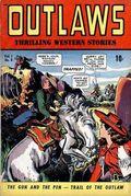 Outlaws (1948 D.S. Pub.) 8