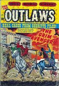 Outlaws, The (1952 Star) 13