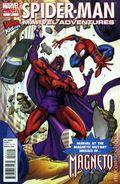 Spider-Man Marvel Adventures (2010) 21