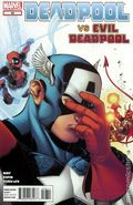 Deadpool (2008 2nd Series) 48