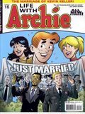 Life with Archie (2010) 16