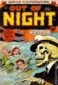 Out of the Night (1952) 10