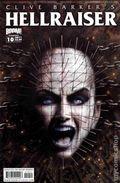 Hellraiser (2011 Boom) 10A