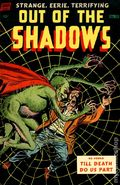 Out of the Shadows (1952) 10