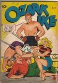 Ozark Ike (1948) 13