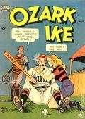 Ozark Ike (1948) 22