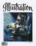 Illustration Magazine (2002 1st Series) 36