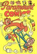 Paramount Animated Comics (1953) 3