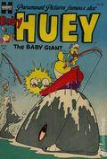 Paramount Animated Comics (1953) 10