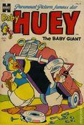 Paramount Animated Comics (1953) 11