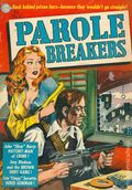 Parole Breakers (1951) 3