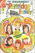 Partridge Family (1971) 6