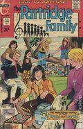 Partridge Family (1971) 10