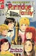 Partridge Family (1971) 13