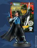 DC Comics Super Hero Collection (2009-2012 Eaglemoss) Figurine and Magazine #093