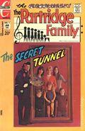 Partridge Family (1971) 15