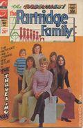 Partridge Family (1971) 18