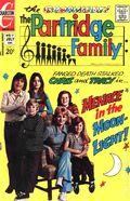 Partridge Family (1971) 19