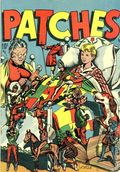 Patches (1945) 1
