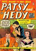 Patsy and Hedy (1952) 11