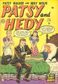 Patsy and Hedy (1952) 13
