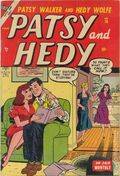 Patsy and Hedy (1952) 16